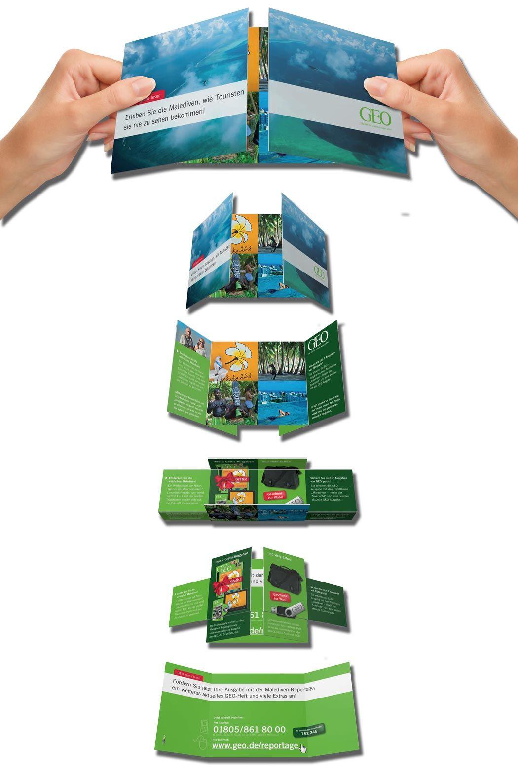 Logolopp, Werbemittel Touch GmbH