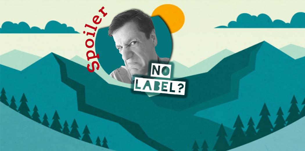 Was ist eigentlich das NO-Label?
