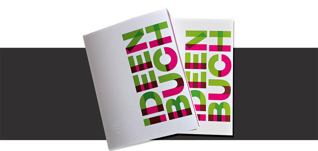 Ideenbuch, VVA-Gruppe
