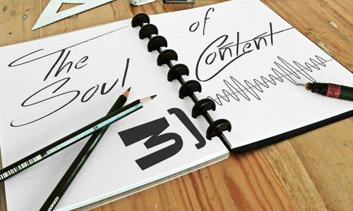 Soul of Content (3): Discount-Content kostet ein Vermögen
