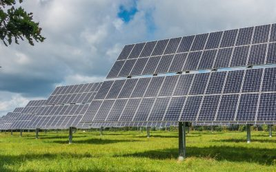 Energiewende: Wir sind soweit