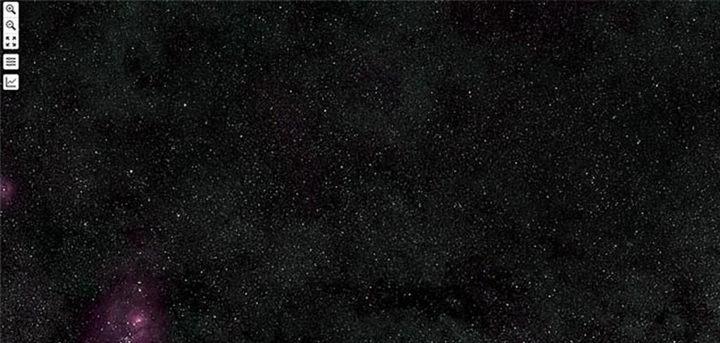 Andromeda-Galaxie.