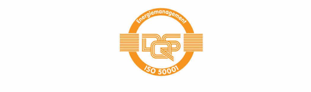 Label DIN ISO 5001