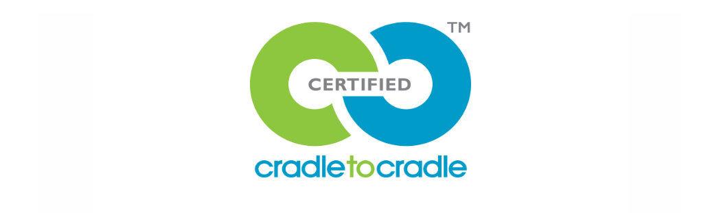 Cradle-to-Cradle-Print