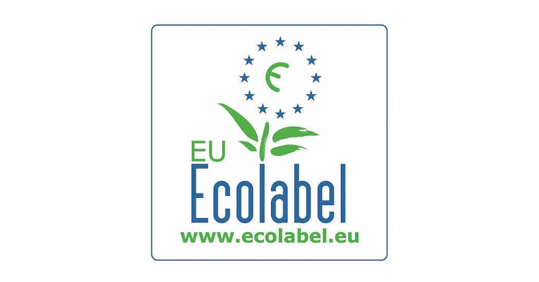 EU-Ecolabel