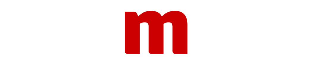 Logo Magazinmedien.de