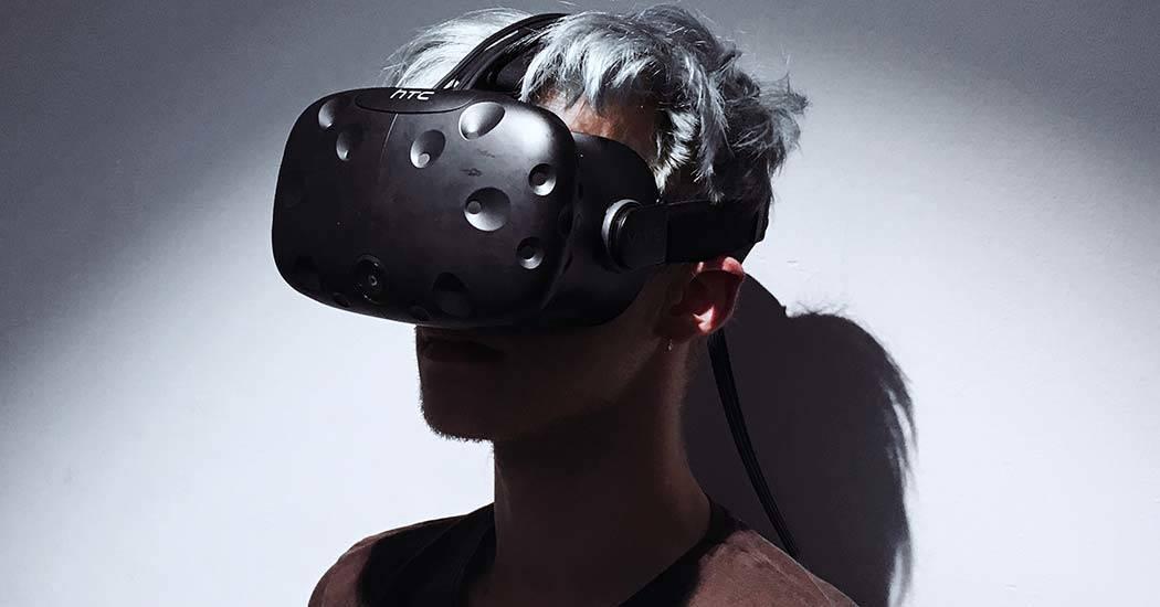 Ein Blick in die Zukunft des Designs