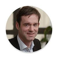 Prof. Dr. Didier Stricker