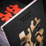 Gotteswerk, Gotteswinter und Aumeier, 4. Edition.