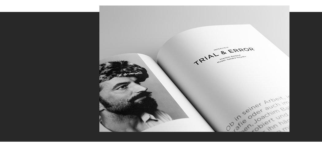 Gotteswerk-Edition, Innenteil, Ausgabe 7 aus dem Jahr 2017