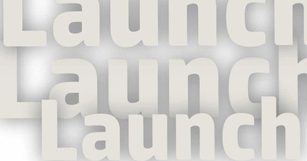Etwas wagen? Launch von soulofcontent.de (Update)