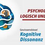 Neuromarketing: Der unlogische Konsument (Teil 2/6)