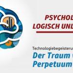 Neuromarketing: Der unlogische Konsument (Teil 6/6)