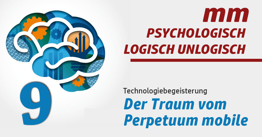 Neuromarketing: Der unlogische Konsument (Teil 6/6)