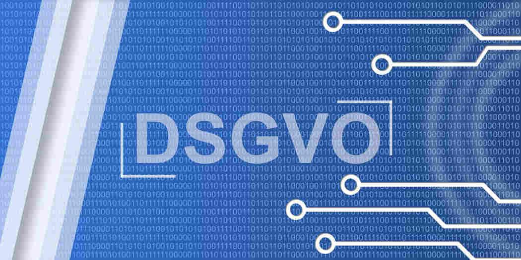 DSGVO verdrängt nicht das Kunsturhebergesetz