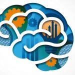 Neuromarketing: Der unlogische Konsument (Teil 1/6)