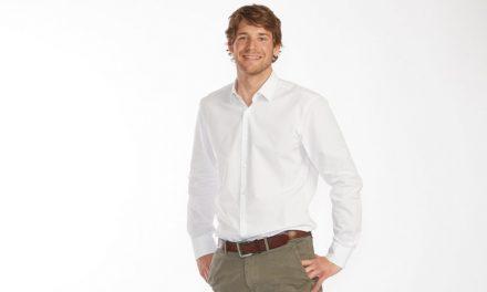 Gespräch mit Xaver Egger, EGGER Druck + Medien GmbH