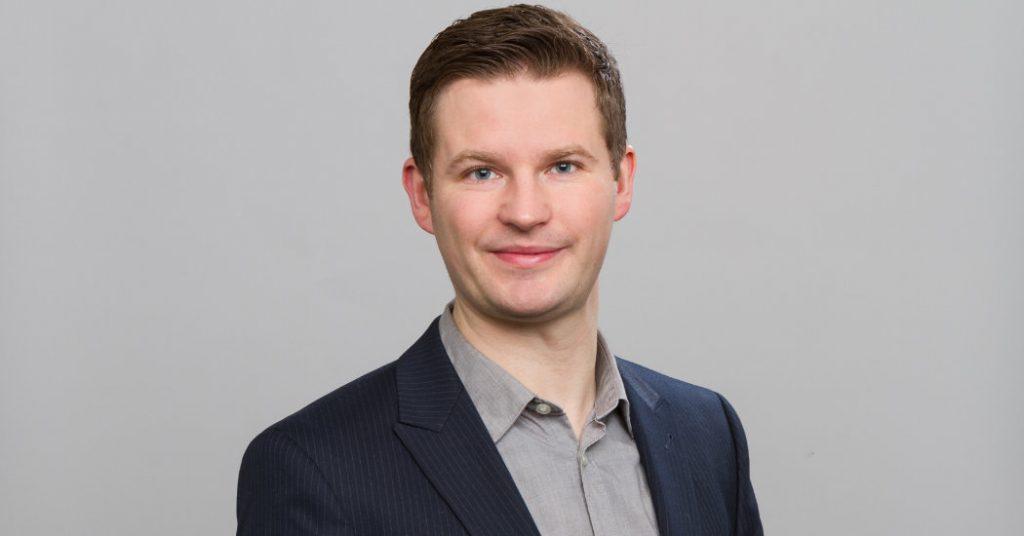 Einfach wie easy? Interview mit Malte Linneweh, Achilles-Gruppe in Celle