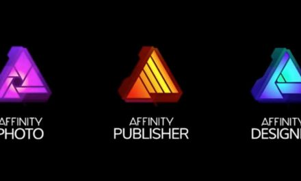 Affinity Publisher beta ist raus