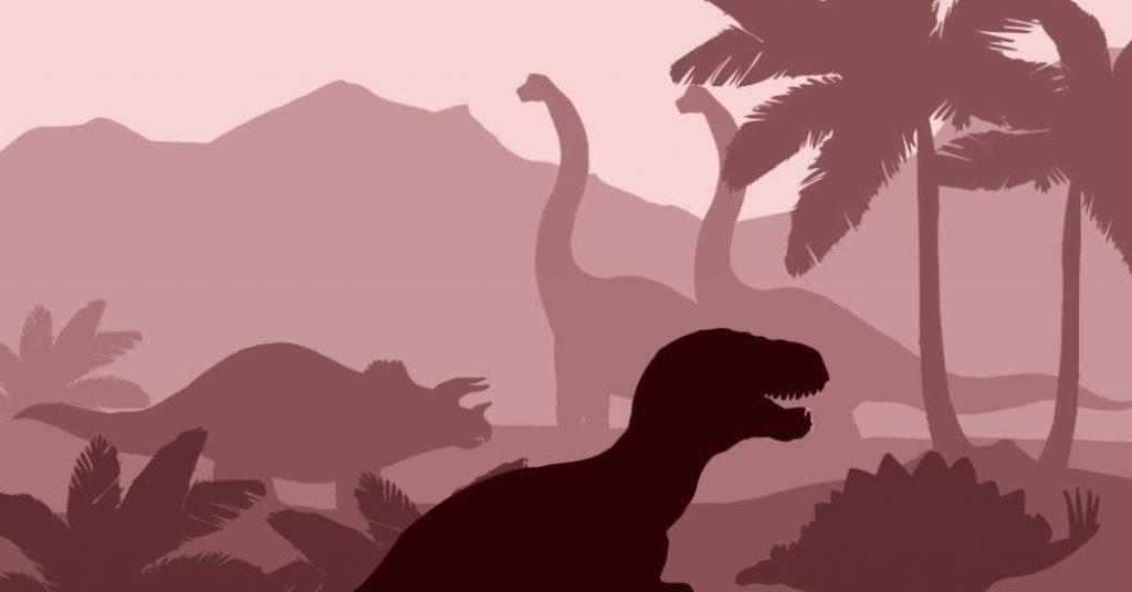 Adapt or die? Die MessageCard und der Tyrannosaurus rex