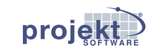Logo projectsoftware