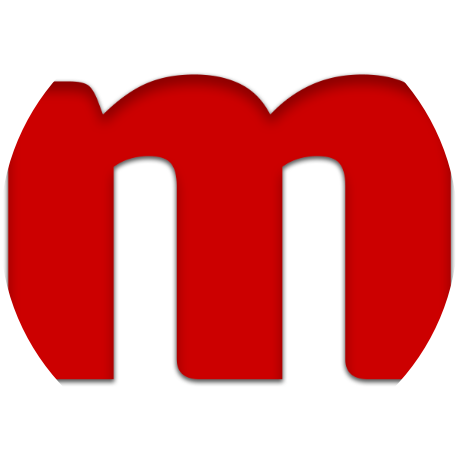 MM-Redaktion