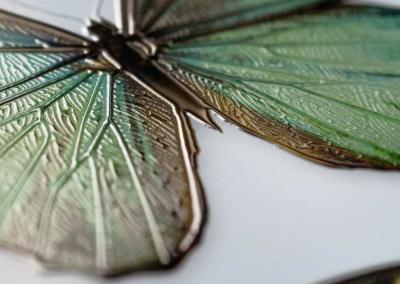 3D-Effekt im Digitaldruck