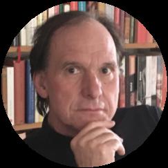 Guido Rochus Schmidt