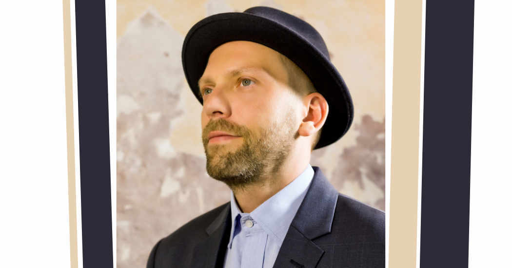 Marko Harnecke