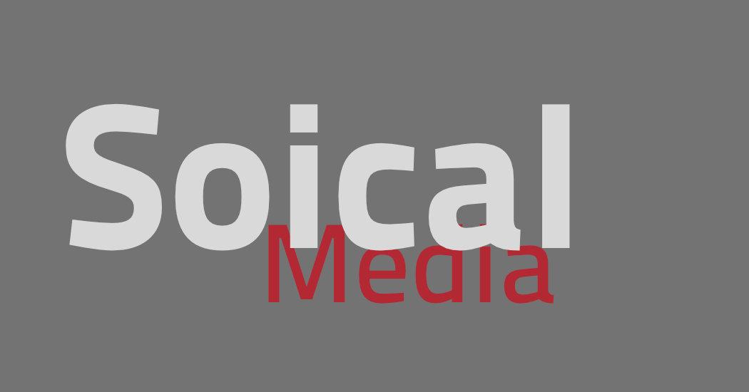 Make Social social again!