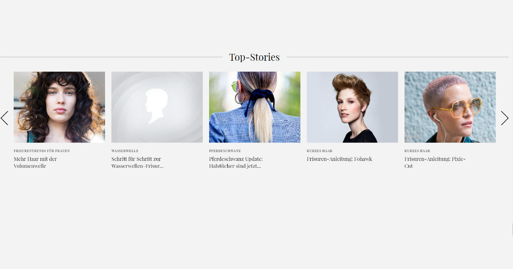 Schwarzkopf-Kosmentik-Web-Magazin-Content