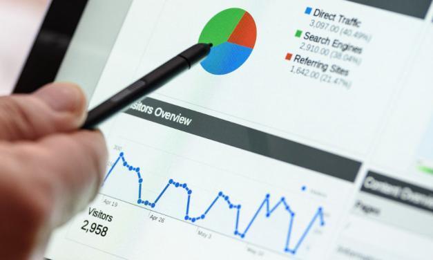 Wann rechnet sich Content-Marketing?