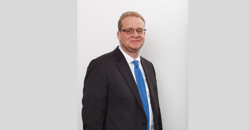 Jan Geißelbrecht, Bruns Druckwelt