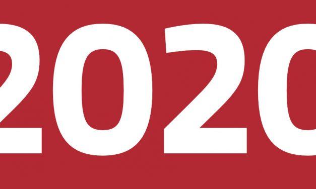 Die 2020er-Jahre – ein Jahrzehnt der Polarisierung