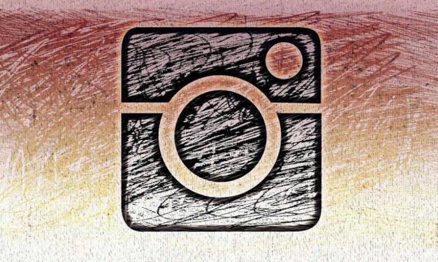 Instagram-TV für kleine und mittelständische Unternehmen
