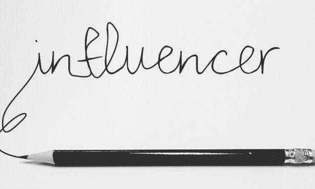 Influencer und Blogger müssen ggf. auch künftig indirekte Werbung oder Vorteile kennzeichnen