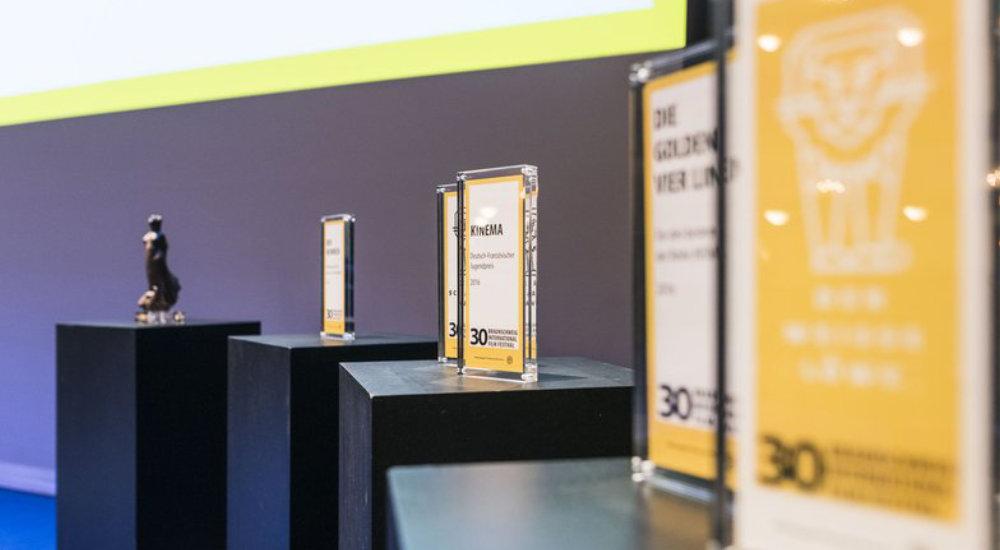 Globalisierungskritik, Filmfest-Awards