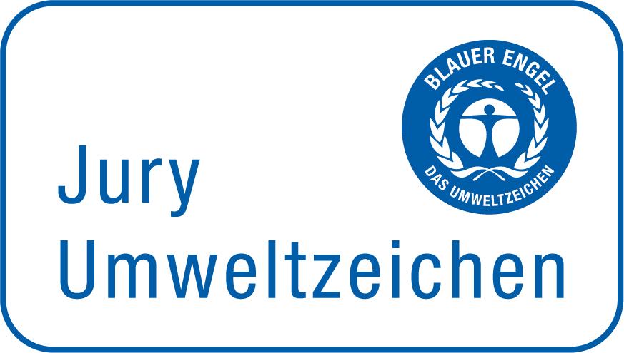 Jury Umweltzeichen UZ-195