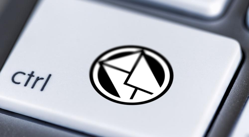 E-Mails oder postalische Direktmailings?