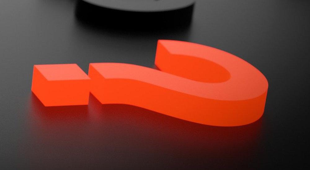 Digitaldruck oder Offsetdruck?
