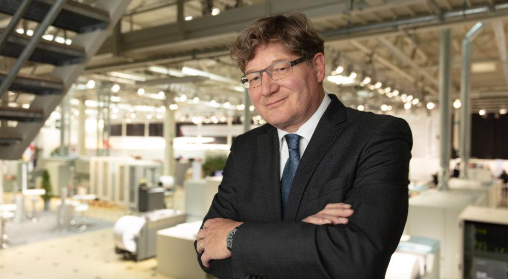 Gerhard Märtterer, AlphaPicture
