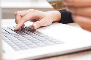 Das Geschäft mit Onlinebewertungen