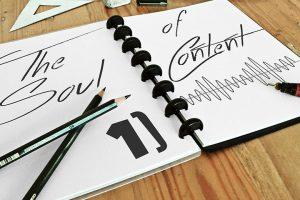 Soul of Content (1): SEO und der Google-Algorithmus